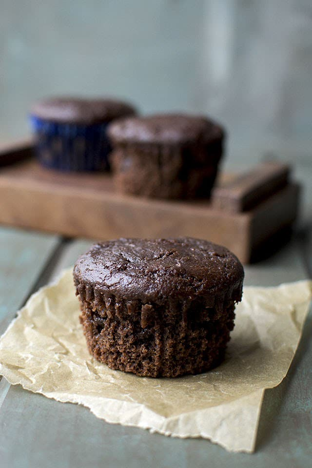 chocolate-ricotta-muffins.43682.jpg