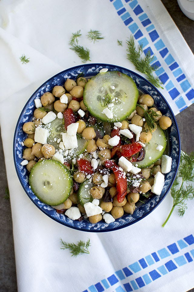 greek-cucumber-and-chickpea-salad.43661.jpg