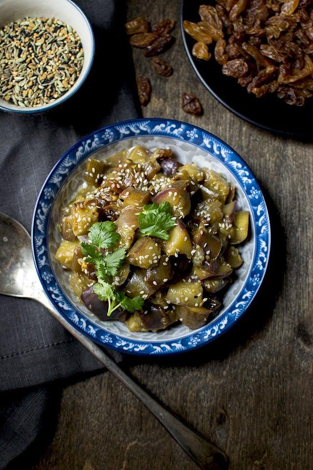 begun-er-tok-bengali-sweet-sour-eggplant.43588.jpg