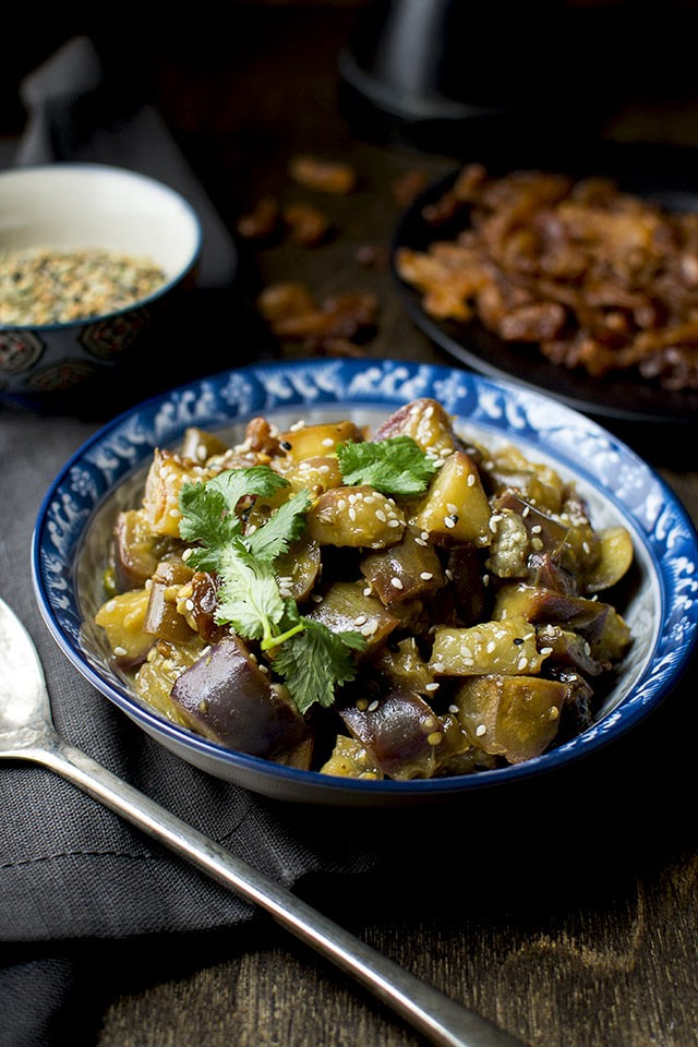 begun-er-tok-bengali-sweet-sour-eggplant.43587.jpg