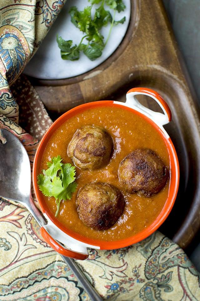 enchor-kofta-bengali-jackfruit-kofta-curry.43573.jpg