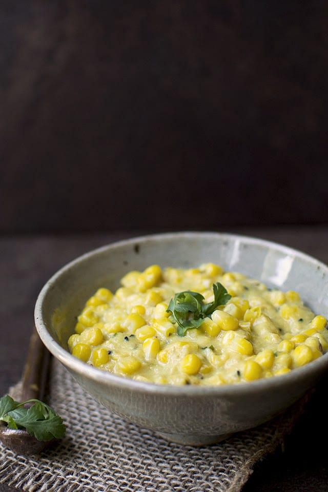 makai-ki-subzi-rajasthani-corn-curry.43510.jpg
