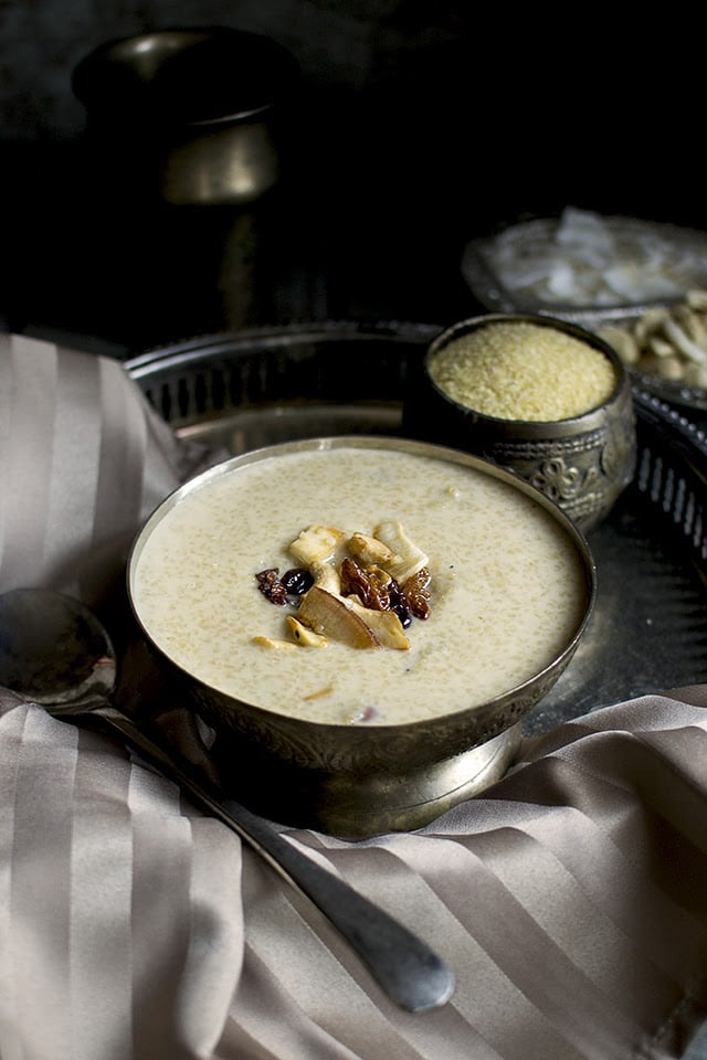 wheat-payasam-kerala-style.43442.jpg