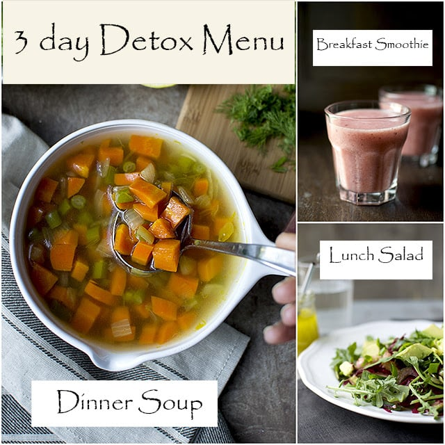 3-day-clean-eating-detox-diet-my-experience-and-the-outcome.43410.jpg