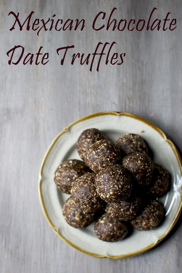 mexican-chocolate-date-truffles-vegan-energy-balls.43406.jpg