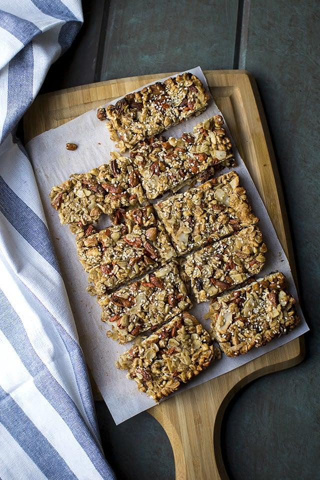 puffed-wheat-almond-and-coconut-granola-bars.43363.jpg
