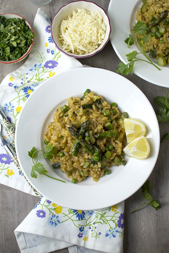 spring-vegetable-risotto.43399.jpg