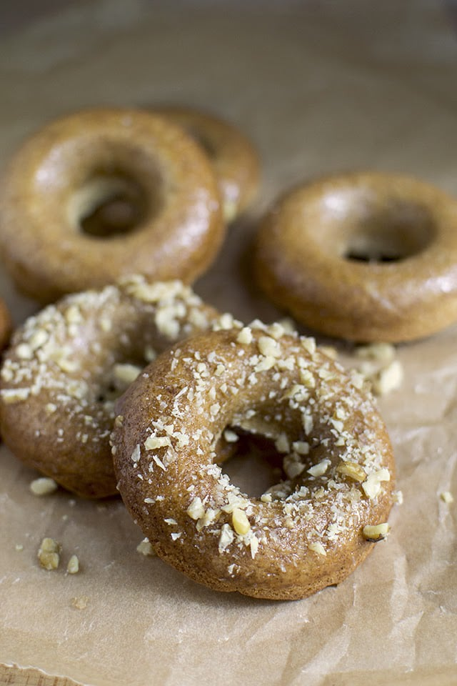 baked-maple-doughnuts.43324.jpg