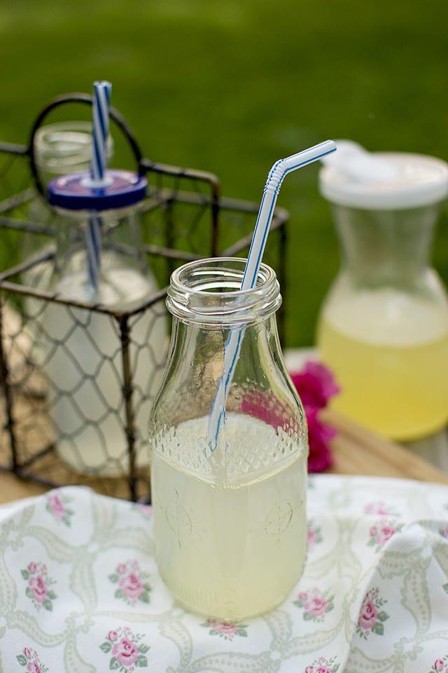 lemonade-concentrate.43315.jpg