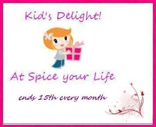 announcing-kids-delightlunch-box-recipes.43183.jpg