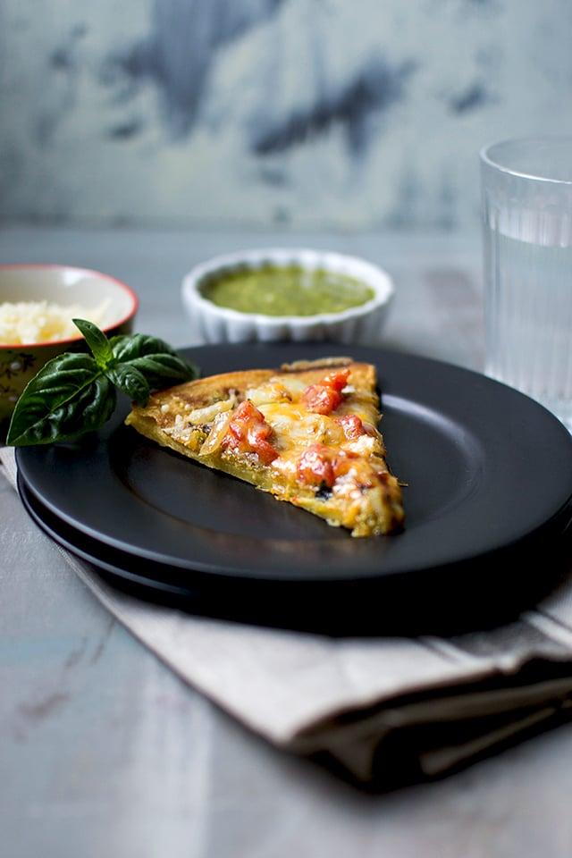 chickpea-flour-pizza-with-pesto.43208.jpg