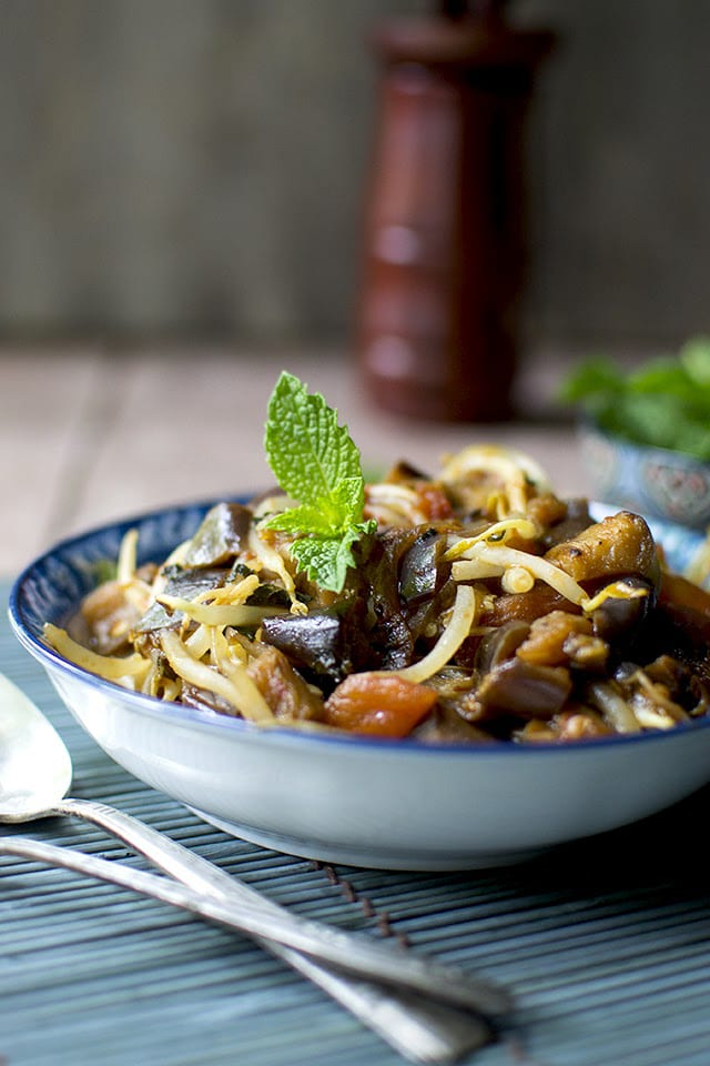 laotian-eggplant-with-tomatoes-for-food-of-the-world.43188.jpg