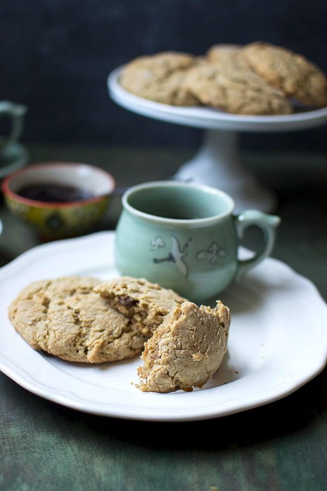 maple-pecan-scones-for-breadbakers.43200.jpg