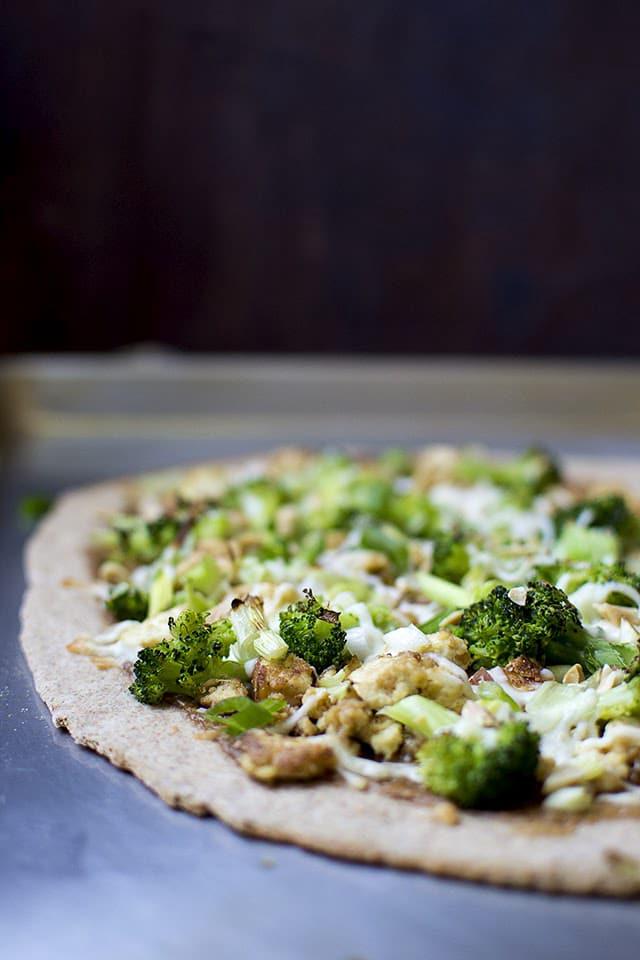 thai-tofu-pizza-on-spelt-crust.43192.jpg