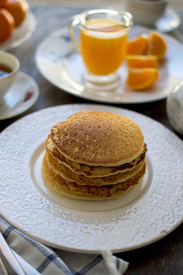 almond-orange-pancakes-gluten-free-and-vegan.43107.jpg