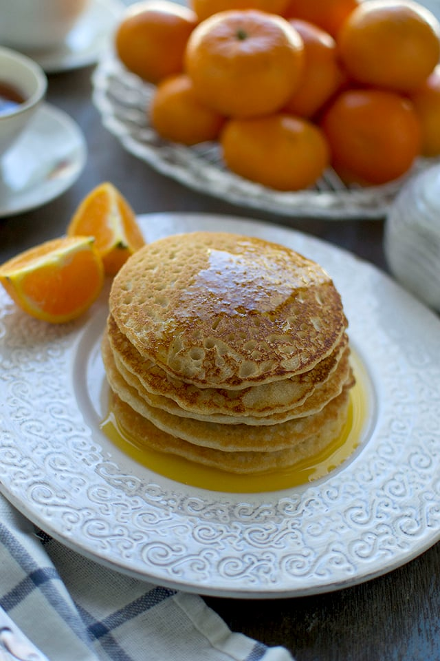 almond-orange-pancakes-gluten-free-and-vegan.43117.jpg