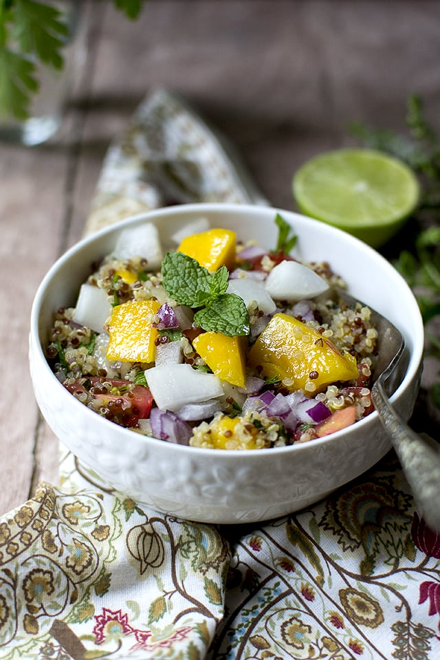 quinoa-mango-salad-for-food-of-the-world.43141.jpg