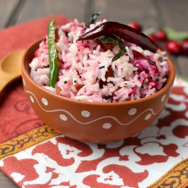 Roasted Plum & Granola Yogurt Parfait Recipe   cookshideout