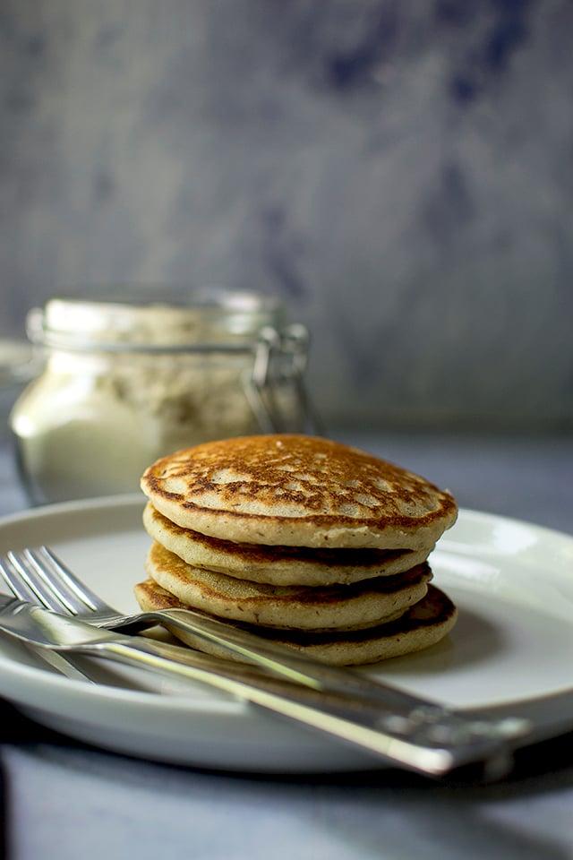 ancient-grains-pancakes-gluten-free-vegan.43028.jpg
