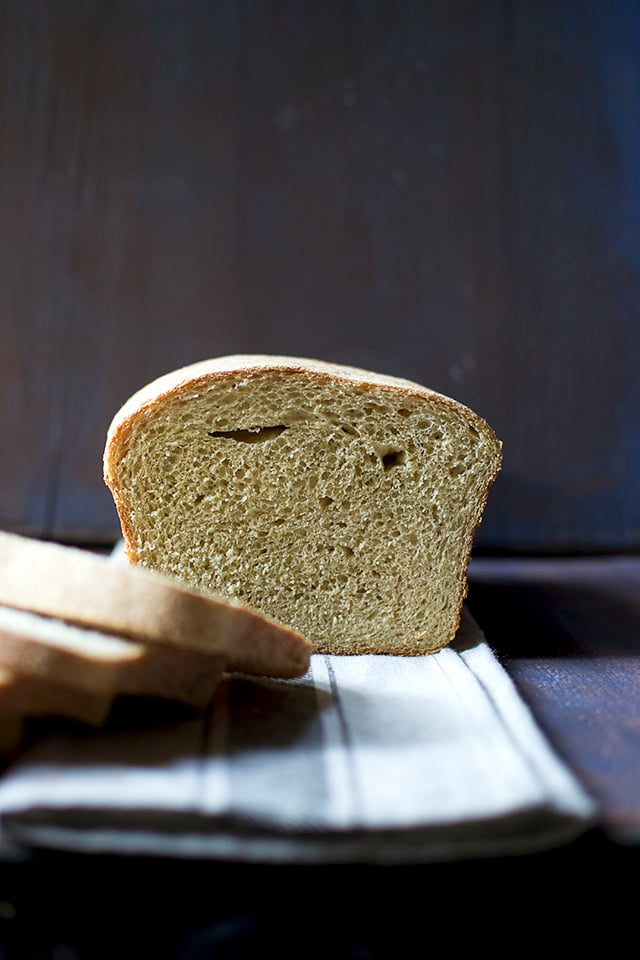 ancient-grains-sandwich-bread.42983.jpg