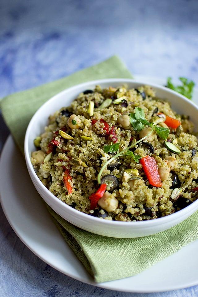 quinoa-pistachio-salad-with-moroccan-pesto.42939.jpg