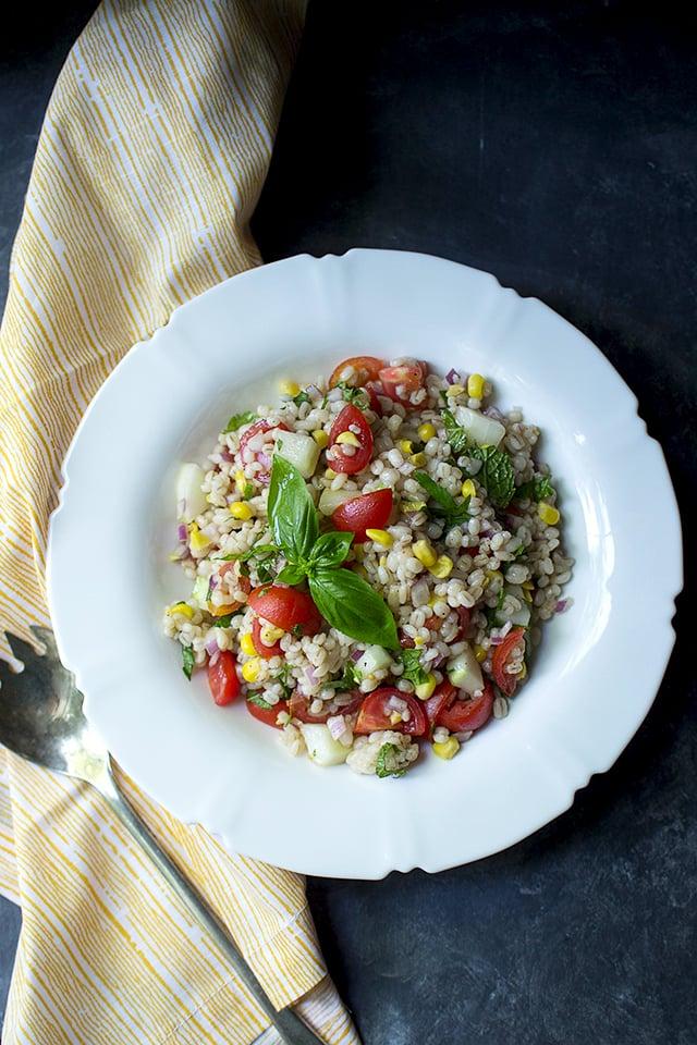 summer-barley-salad.42975.jpg