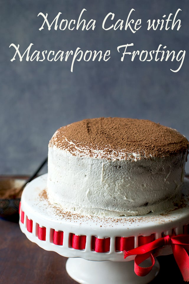 mocha-cake-with-mascarpone-frosting-for-choctoberfest2016.42493.jpg