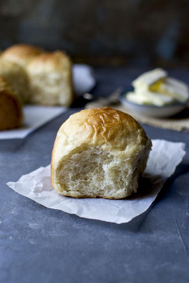 potato-dinner-rolls5s
