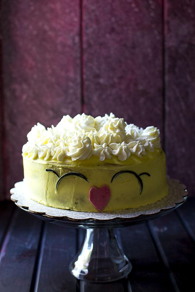 eggless-confetti-cake0s