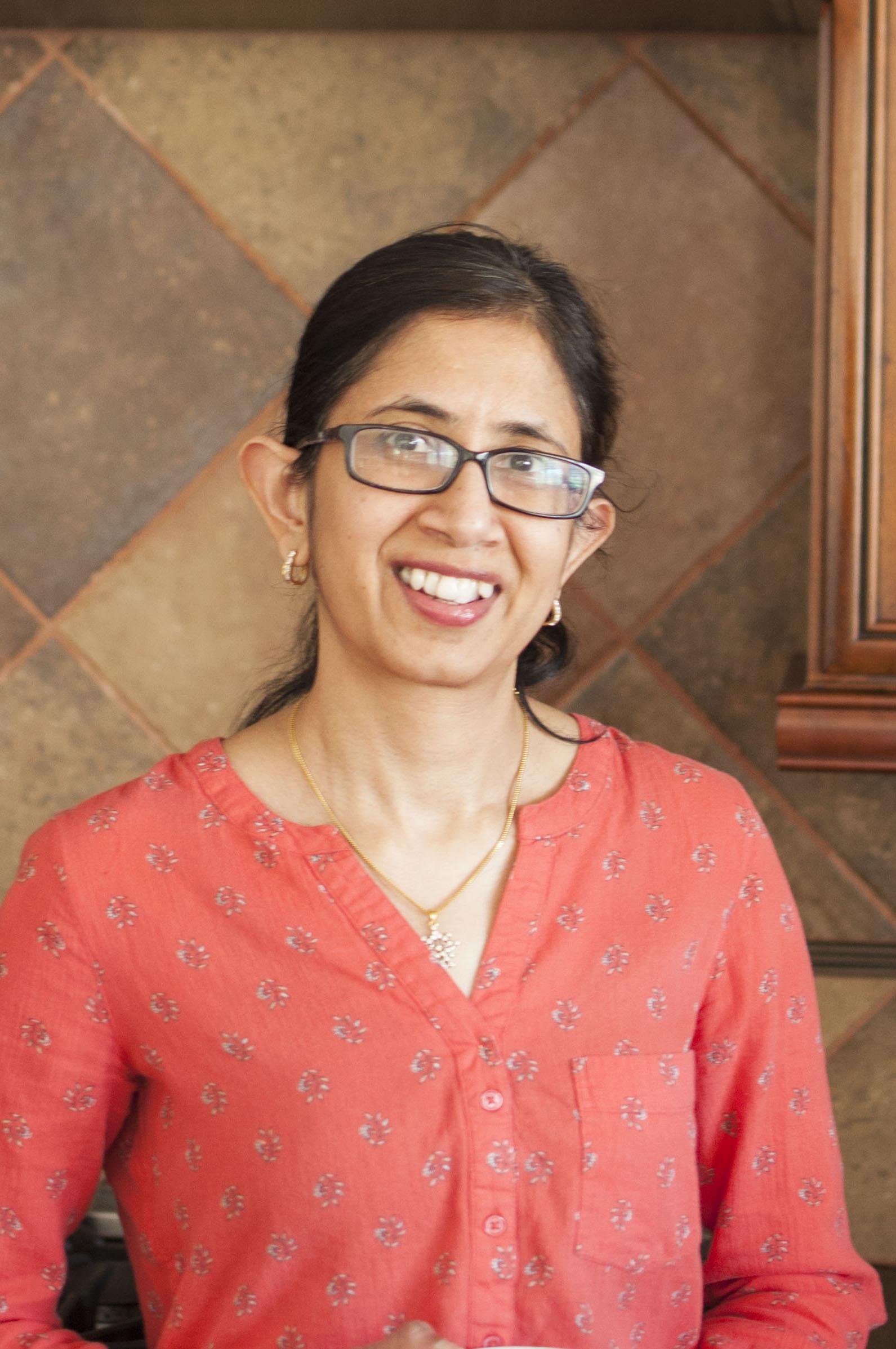Pavani, Cook's Hideout